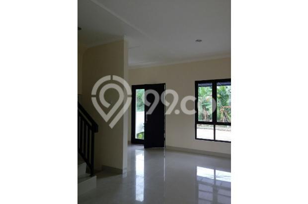 Rumah 2 lantai Siap Huni di Hanem Residence 15893217
