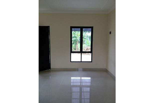 Rumah 2 lantai Siap Huni di Hanem Residence 15893220