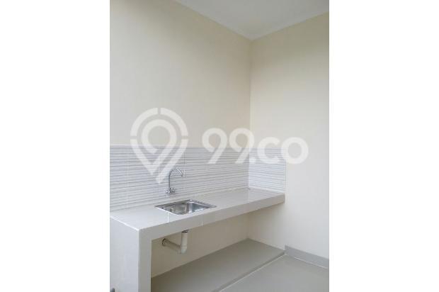 Rumah 2 lantai Siap Huni di Hanem Residence 15893222