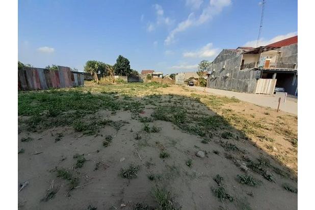 Rp1,48mily Tanah Dijual