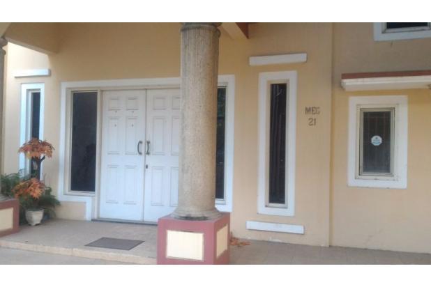Rumah Mewah Sidoarjo di Pondok Mutiara 14417422