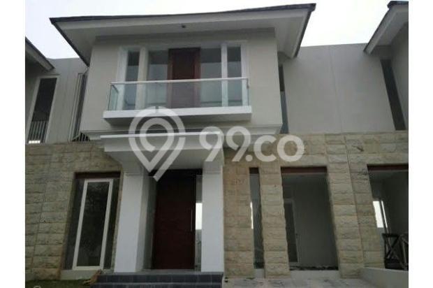 Dijual Rumah Lokasi Strategis di Puri East Suhada Dwipa, Semarang 12900003
