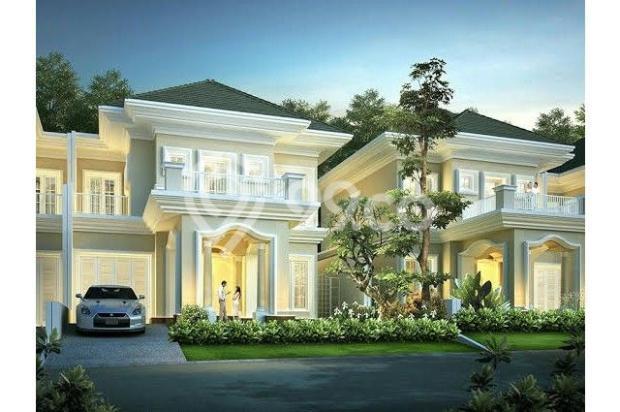 Dijual Rumah Lokasi Strategis di Puri East Suhada Dwipa, Semarang 12900030