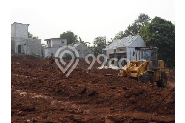 Lokasi Tanah Jelas Bagus Dan Bernilai Investasi Bisa 12X Bayar 16394407