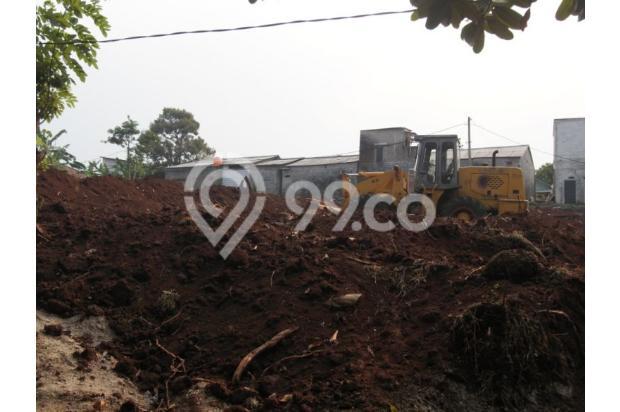 Lokasi Tanah Jelas Bagus Dan Bernilai Investasi Bisa 12X Bayar 16394405