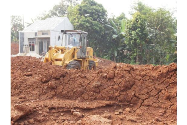 Lokasi Tanah Jelas Bagus Dan Bernilai Investasi Bisa 12X Bayar 16394411