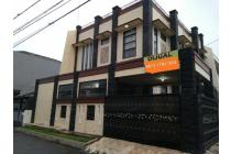 Rumah Perum Pondok Lestari Ciledug