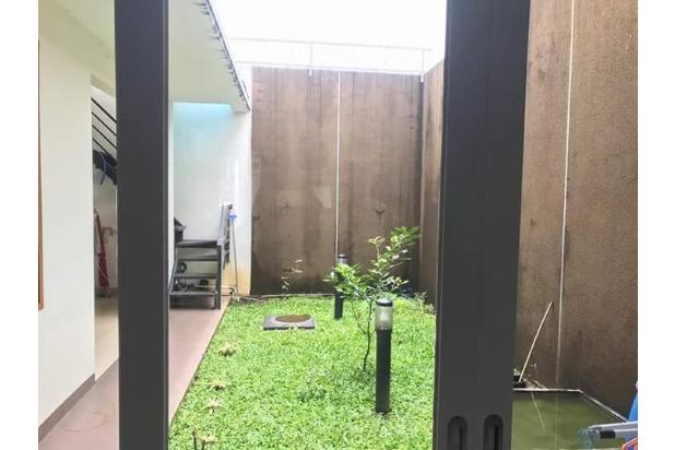 Rumah Minimalis 2 Lt. Pondok Hijau dekat setiabudi Regency Bandung 16522017