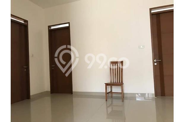 Rumah Minimalis 2 Lt. Pondok Hijau dekat setiabudi Regency Bandung 16522018