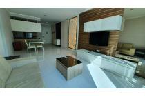 Apartmen Mewah VIA di Ciputra World Surabaya