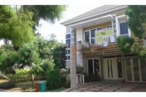 Dijual Rumah Hook Nyaman Strategis di Kawasan Summarecon Bekasi