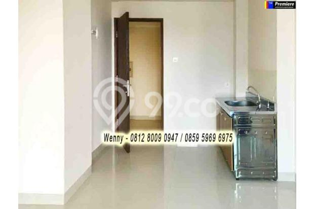 Apartemen Calia 2BR Kosong View Lepas 13696678