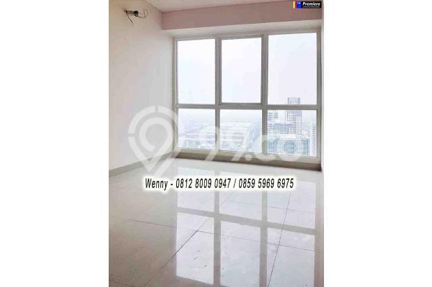 Apartemen Calia 2BR Kosong View Lepas 13696676
