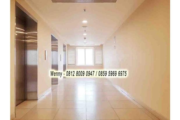 Apartemen Calia 2BR Kosong View Lepas 13696677