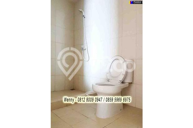 Apartemen Calia 2BR Kosong View Lepas 13696679