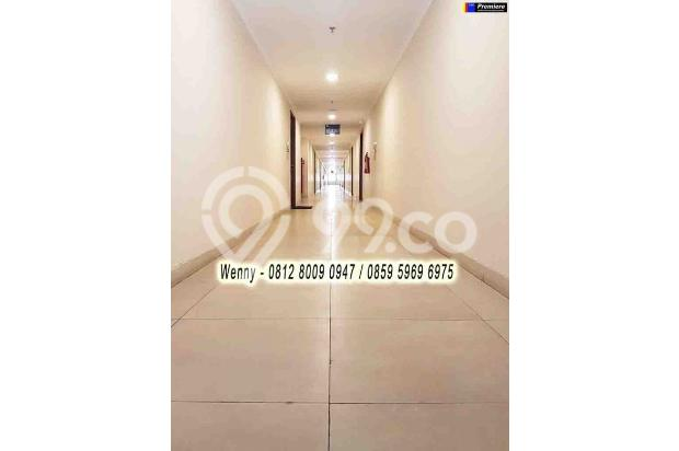Apartemen Calia 2BR Kosong View Lepas 13696681