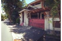 tanah bonus rumah jalan pemuda renon # yeh aya barito batanghari pakerisan
