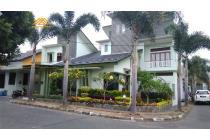 Dijual Rumah Eksklusif Nyaman Asri di Villa Intan, Garut