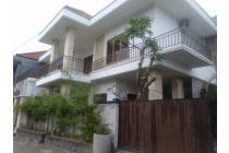 Vila-Denpasar-1