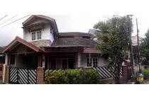 Rumah 2 lantai Strategis di Ciledug Tangerang