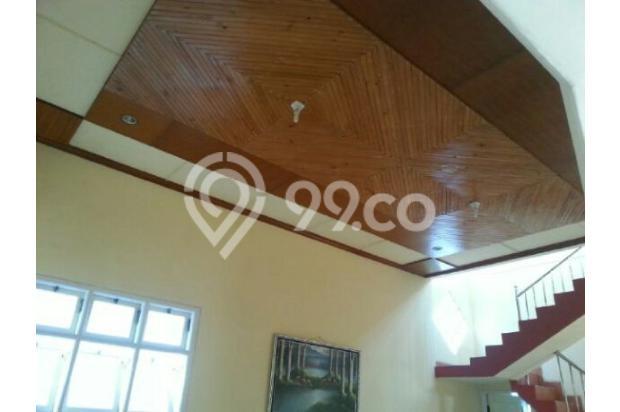 Dijual Cepat Rumah Besar di tengah kota 3388713
