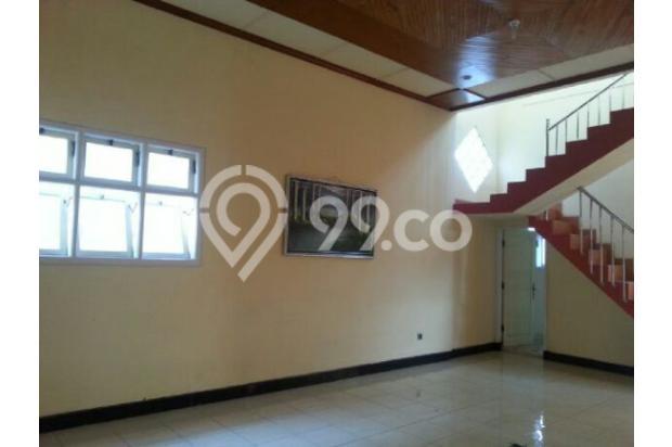 Dijual Cepat Rumah Besar di tengah kota 3388715