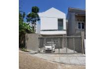 (Direct Owner) Rumah Baru, Dekat ITB, Unpad, Unpar, Unikom