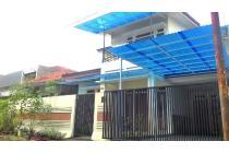 Dijual Rumah di Taman Aries Meruya