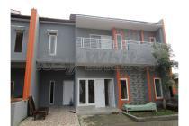 Rumah minimalis lingkungan solobaru, cluster, lingkungan nyaman dan aman
