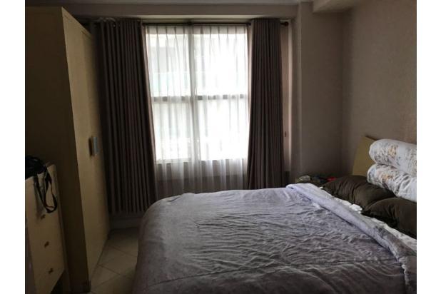 Disewakan Apartemen Batavia 16048263
