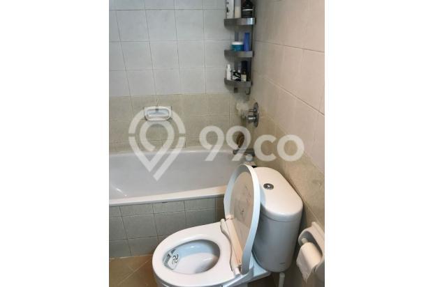 Disewakan Apartemen Batavia 16048265