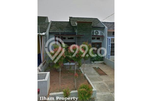 Rumah Dijual Dekat Rumah Sakit Permata Depok 13858856