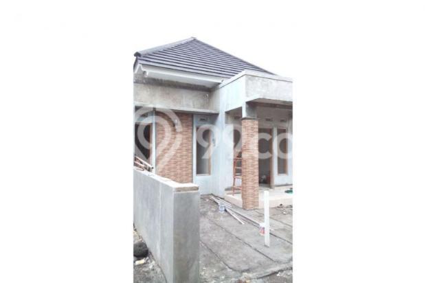 Rumah di Jl Palagan yogyakarta, Jual Rumah Minimalis Baru 9838918
