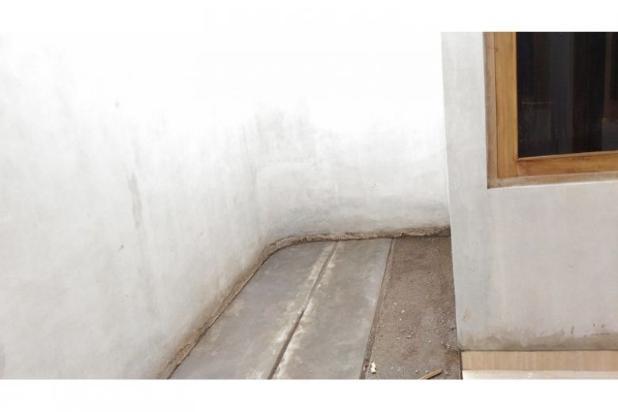 Rumah di Jl Palagan yogyakarta, Jual Rumah Minimalis Baru 9838919