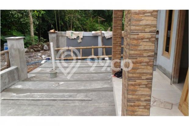 Rumah di Jl Palagan yogyakarta, Jual Rumah Minimalis Baru 9838920