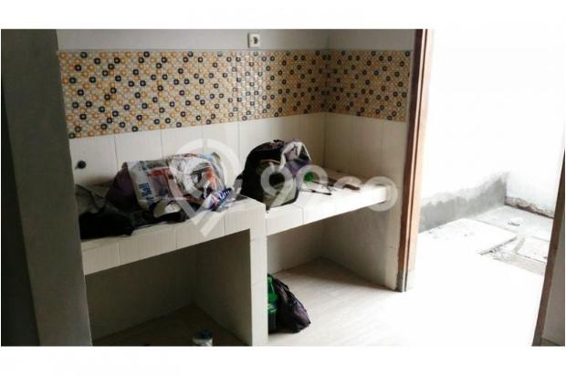 Rumah di Jl Palagan yogyakarta, Jual Rumah Minimalis Baru 9838921