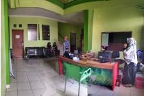 Ruko-Jakarta Selatan-8