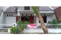 HARGA MANTAP Rumah Melong asri Reg Bandung