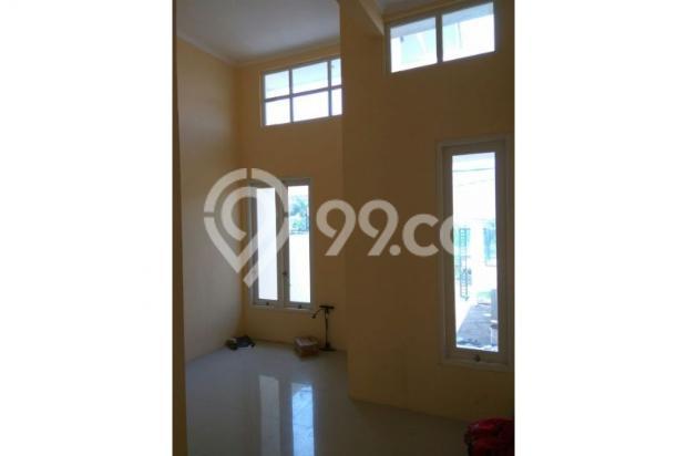 Rumah Wonorejo Selatan Siap Huni Lokasi Strategis Dekat OERR Surabaya 12802057
