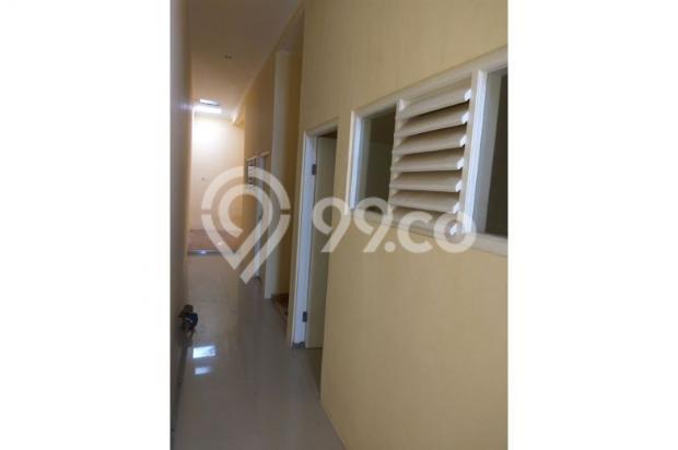 Rumah Wonorejo Selatan Siap Huni Lokasi Strategis Dekat OERR Surabaya 12802070