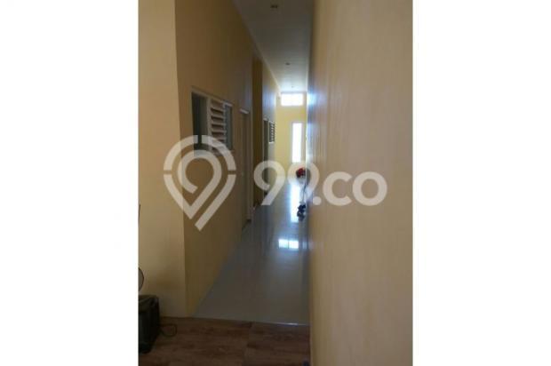 Rumah Wonorejo Selatan Siap Huni Lokasi Strategis Dekat OERR Surabaya 12802068