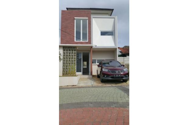 TOP Residence: Cukup 10 Juta, Free ALL In 16359159