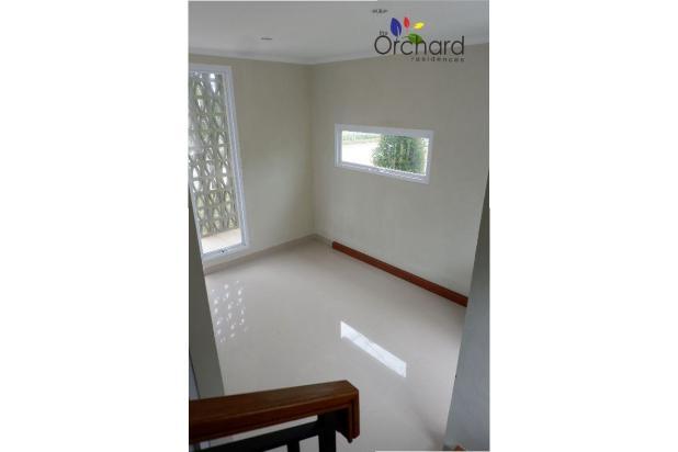 TOP Residence: Cukup 10 Juta, Free ALL In 16359164