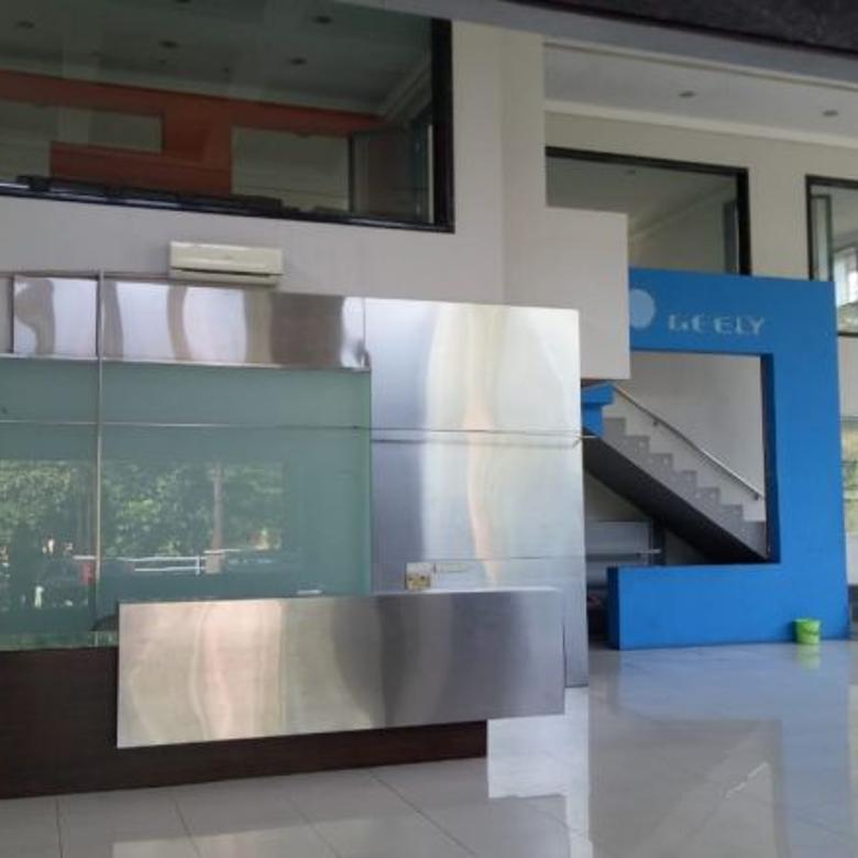 Komersial-Surabaya-1