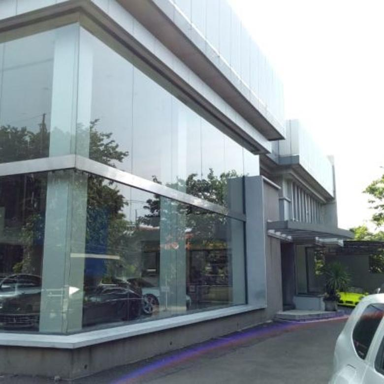 Komersial-Surabaya-2