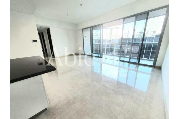 Rp9,3mily Apartemen Dijual