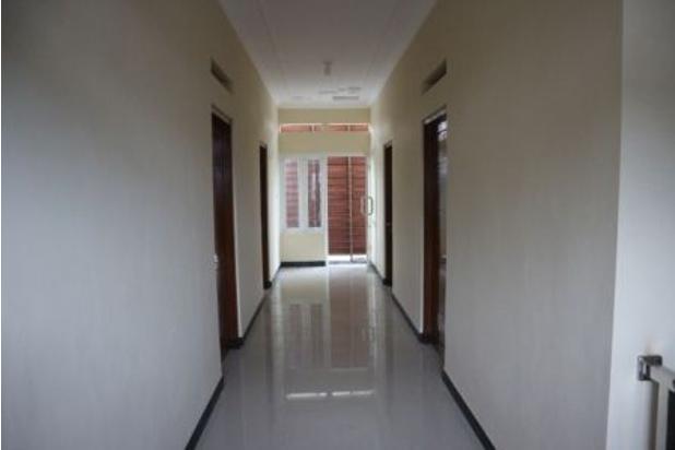 Rumah Kosan Kawasan Kampus UMY Jogja Tipe 180 Mewah Dekat Minimarket & SPBU 16845693