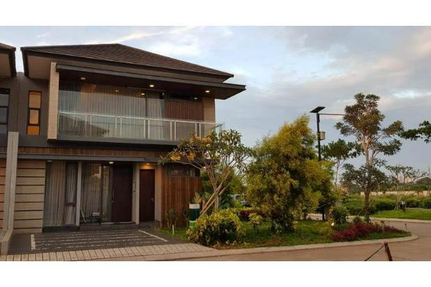 Rp2,13mily Rumah Dijual
