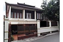 rumah dijual di siaga pejaten barat Lt.320 m2