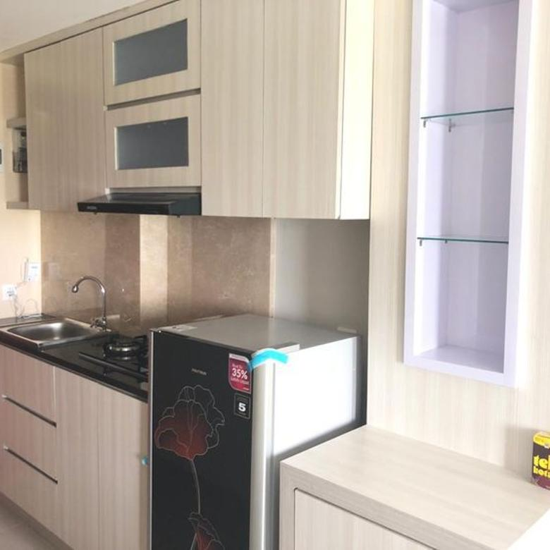 Apartemen-Karawang-4